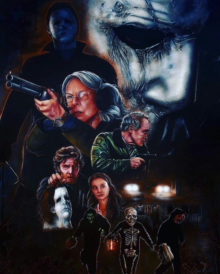 Pin By Michael Blay On Horror Stuff 10 In 2019