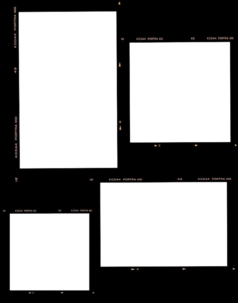 Film Frame Phone Wallpaper Film Frame Film Frame Framekodakfilm Phone Marcos Para Fotos Digitales Recuadros Para Fotos Marcos Para Editar Fotos