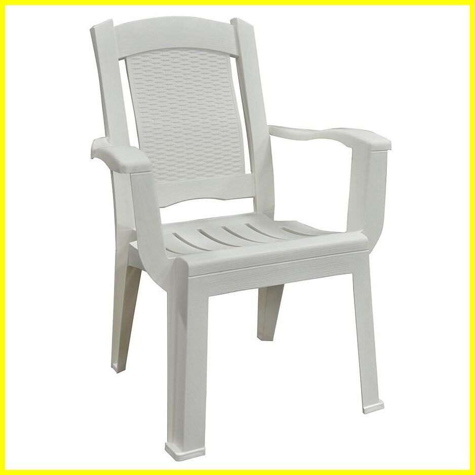 70 Reference Of Outdoor Resin Chairs Perth In 2020 Outdoor Dining Chairs Outdoor Rocking Chairs Patio Chairs