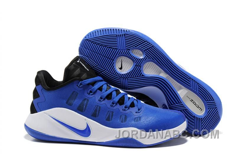 e9134ef82c04 http   www.jordanabc.com nike-hyperdunk-2016-low-blue-white-on-sale ...