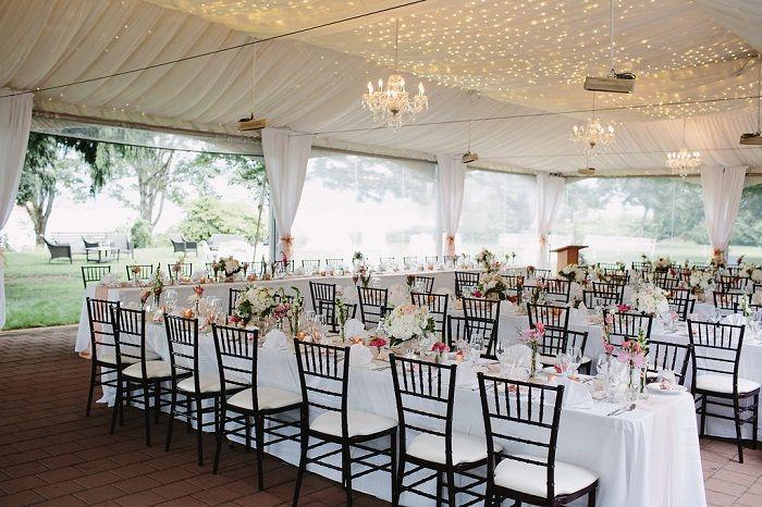 Wedding Reception   Fab Mood #weddingreception