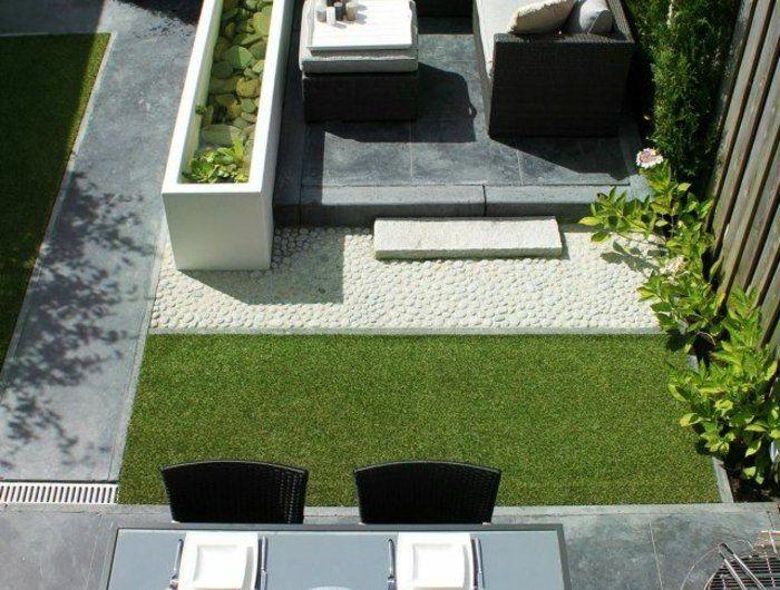 60 photos comment bien aménager sa terrasse?