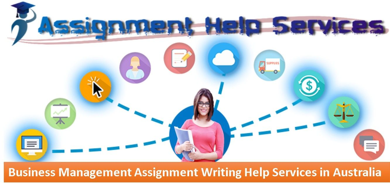 Thesis driven essay example
