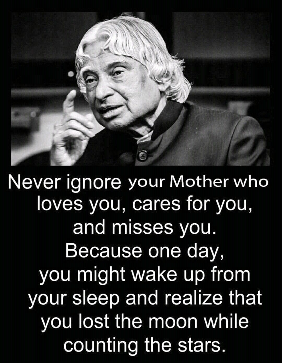Mothers Kalam quotes, Apj quotes, Life quotes