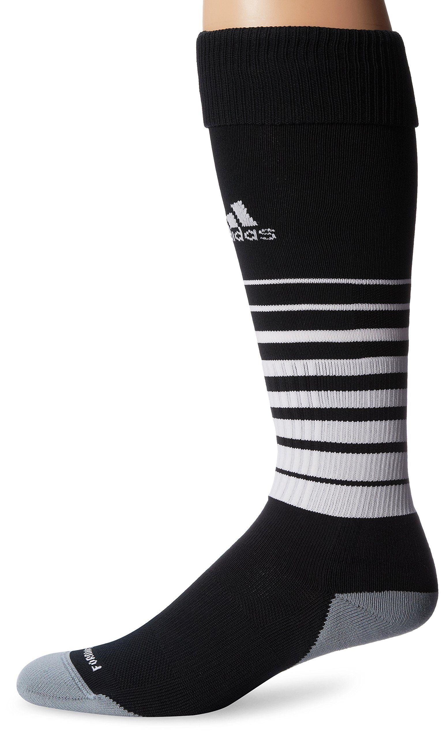 adidas Team Speed Soccer Socks Sports