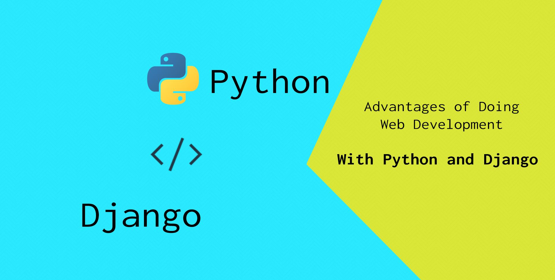8 quirky benefits of using Django and Python For Web