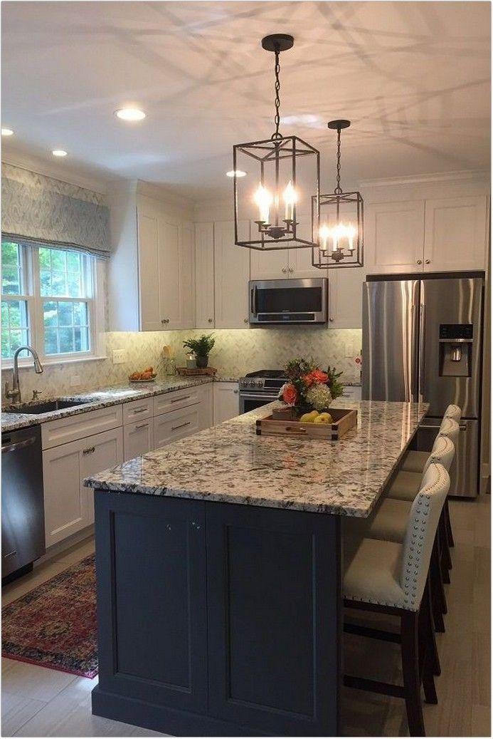 30+ Best Kitchen images   kitchen remodel, kitchen redo, kitchen