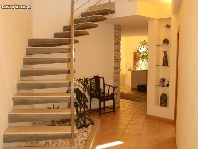 Casa no campo V5 Portimão PE1220 à venda Moradias
