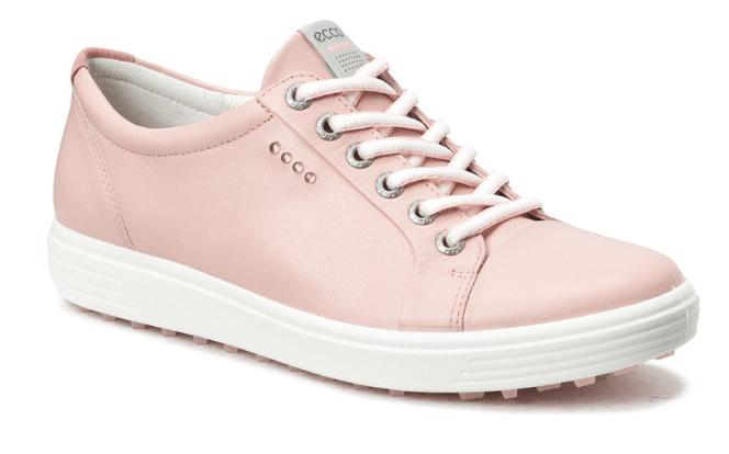 8dad66751f2 chaussure-golf-femme-ete-rose-ecco