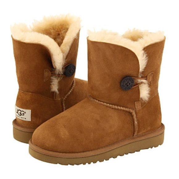 short brown ugg australia boots my posh picks ugg boots uggs boots rh pinterest com