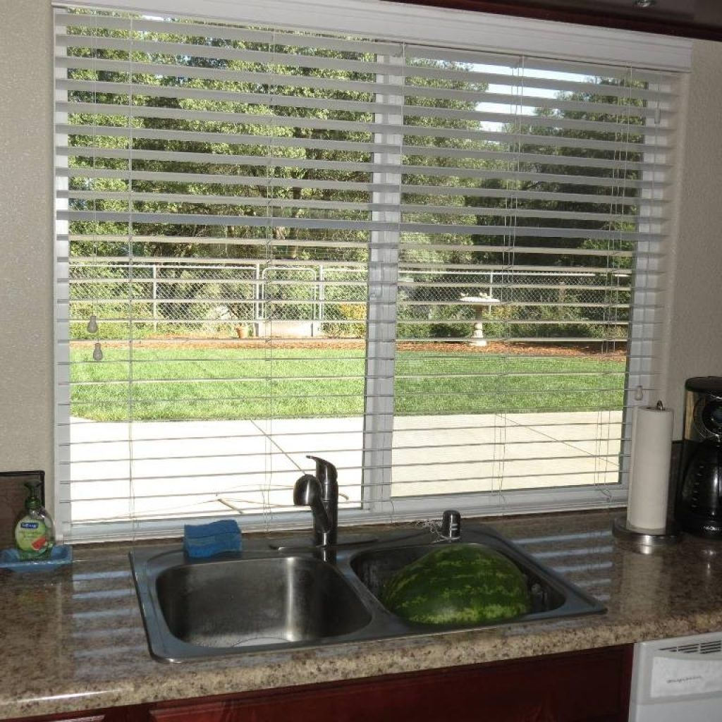 decorating ideas kitchen window dressing http avhts com decorating ideas kitchen window dressing