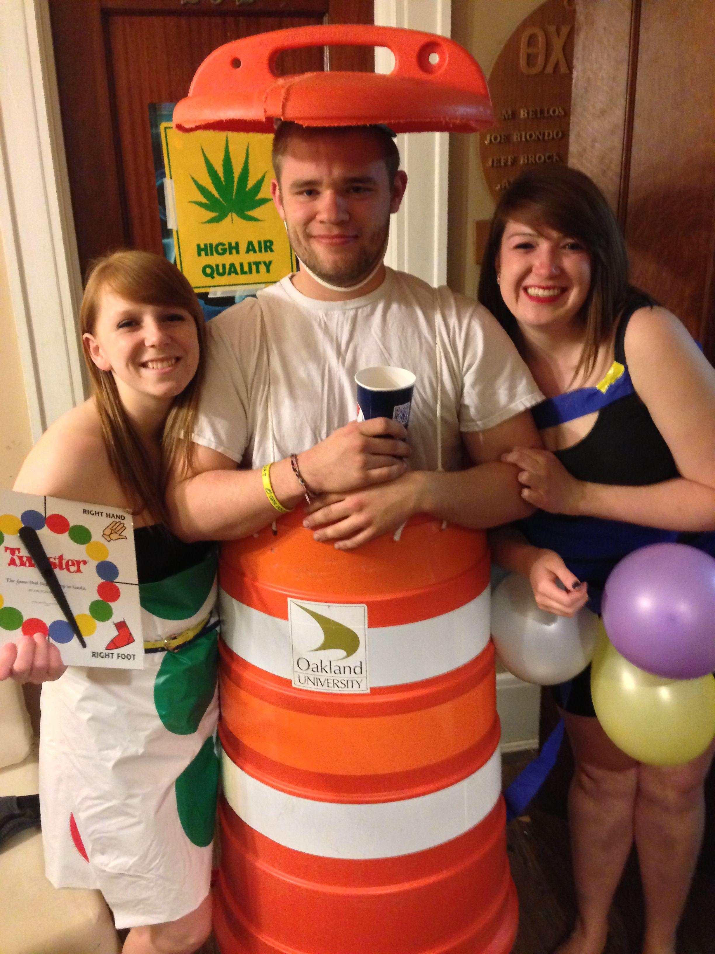 ABC party ideas @Dana Curtis Moran | Costumes | Pinterest | Abc party