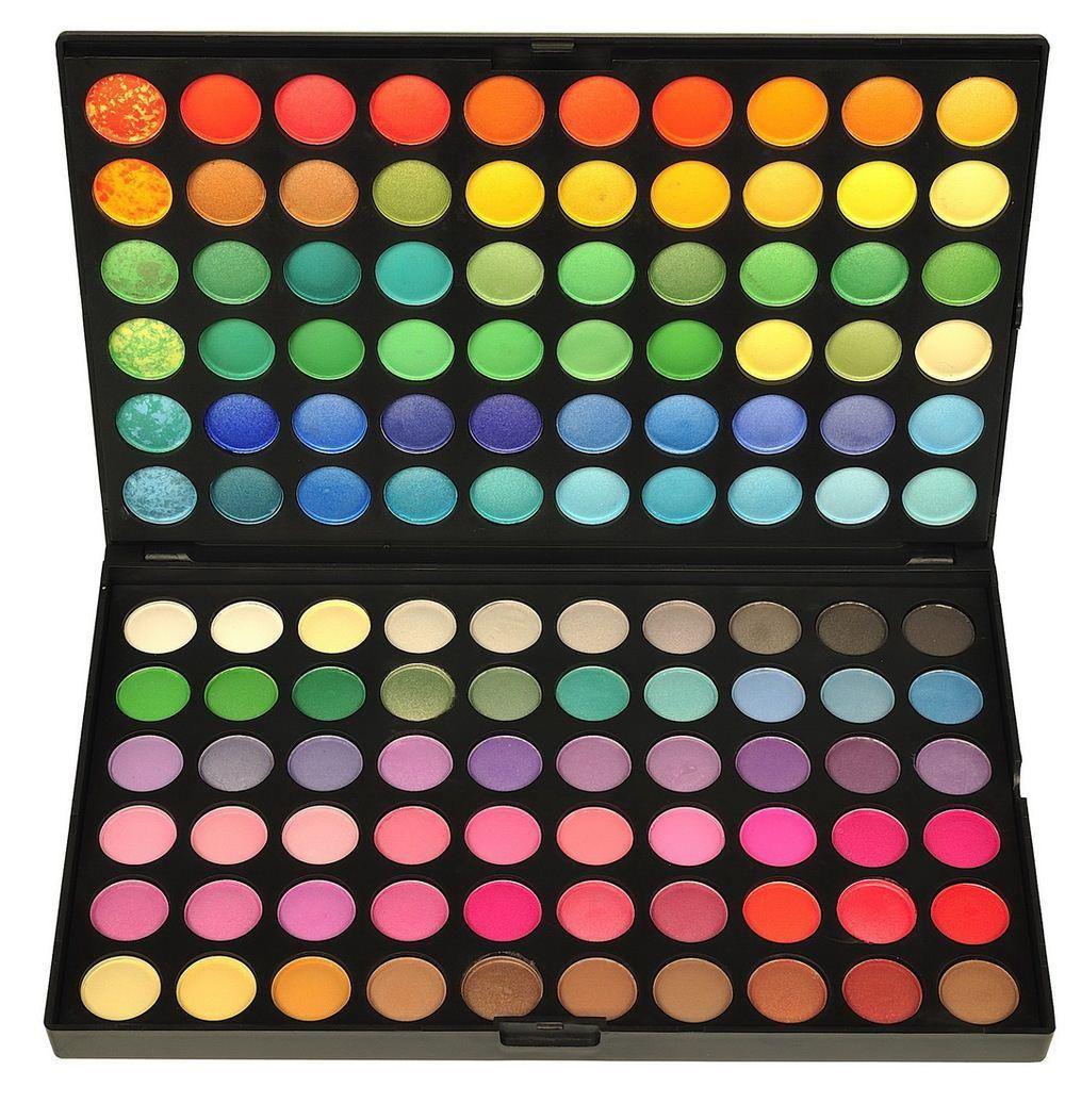 نتيجة بحث الصور عن eyeshadow colors