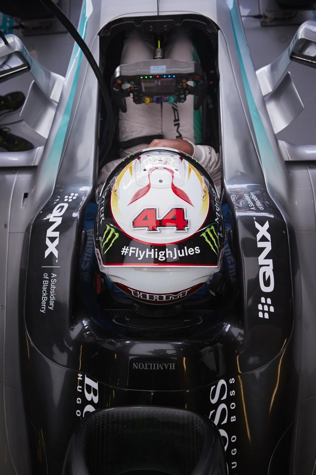 Twitter Lewis Hamilton Hamilton Lewis Hamilton Formula 1