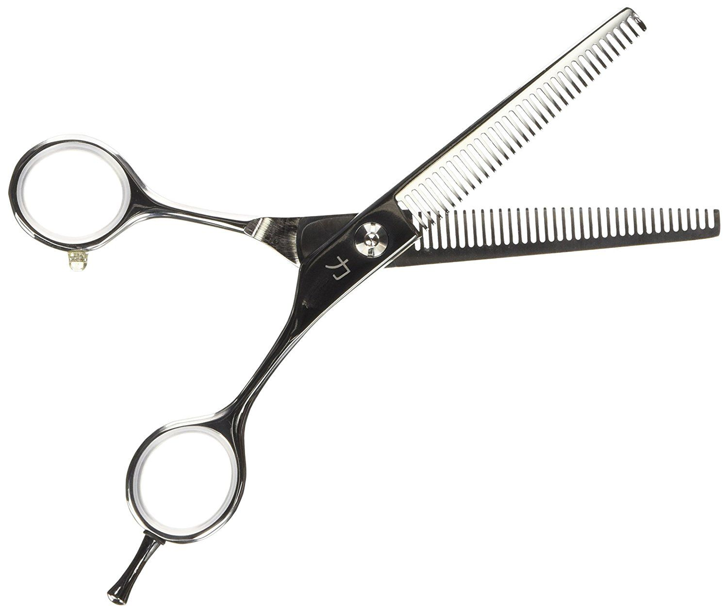 Shearsdirect Professional 34 Teeth Double Thinner 5 75 Inch Read More Reviews Of The Product By Visit Cat Grooming Cat Grooming Tools Dog Grooming Supplies