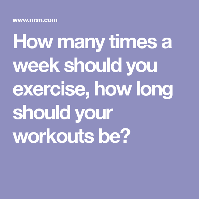Exercise activities for couples