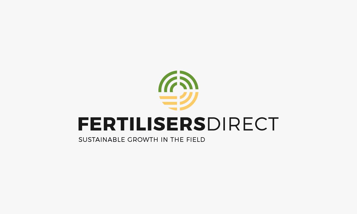 logo / FERTILISERS DIRECT