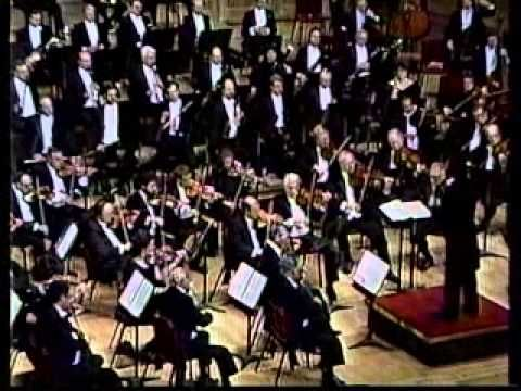 Pin By Homegrown Learners On Squilt Volume 2 Classical Composers Beethoven Music Beethoven Classical Music