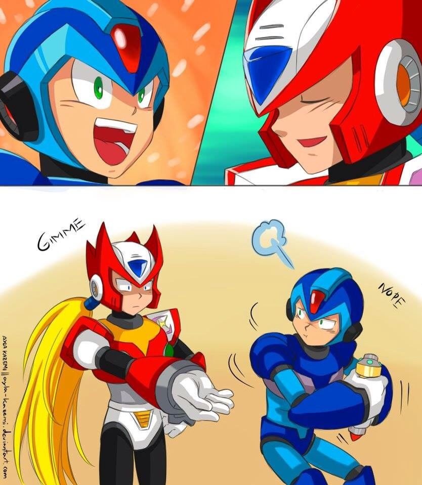 Pin by Doivid on Mega man series Mega man art, Mega man