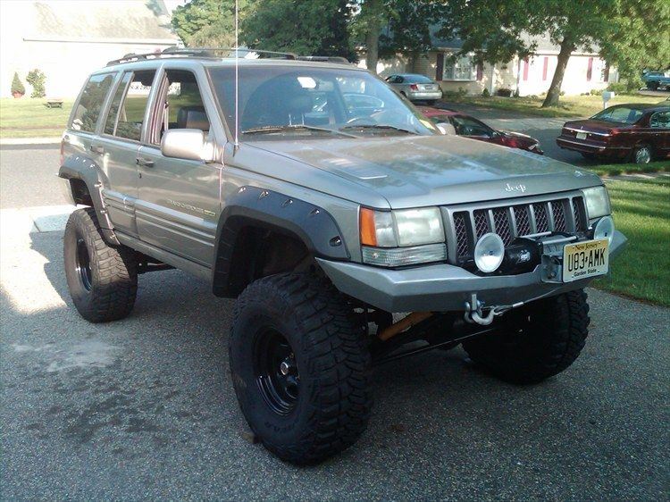Jeep Zj Interior Mods Google Search Jeep Zj Jeep Grand Cherokee Zj Jeep