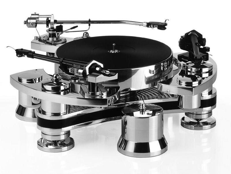 transrotor apollon tmd platine vinyle design turntable pinterest platines vinyles et. Black Bedroom Furniture Sets. Home Design Ideas