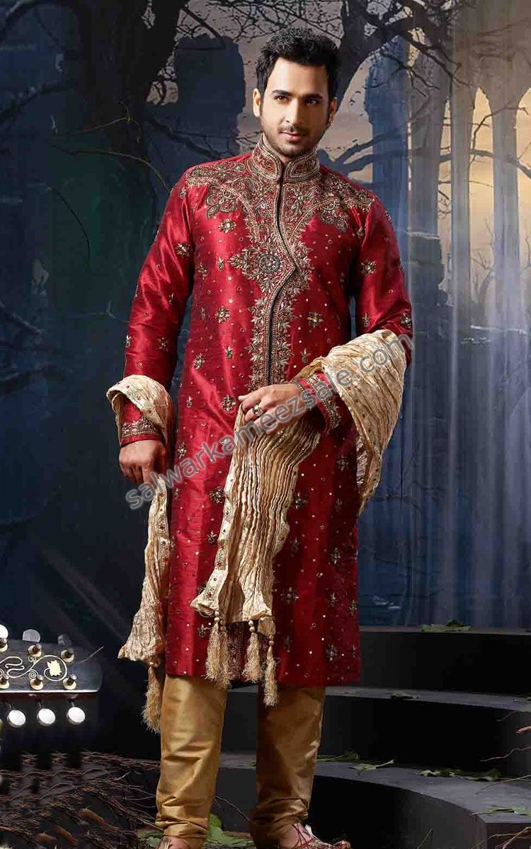 Indian Fashion Mens Indian Fashion Indian Fashion