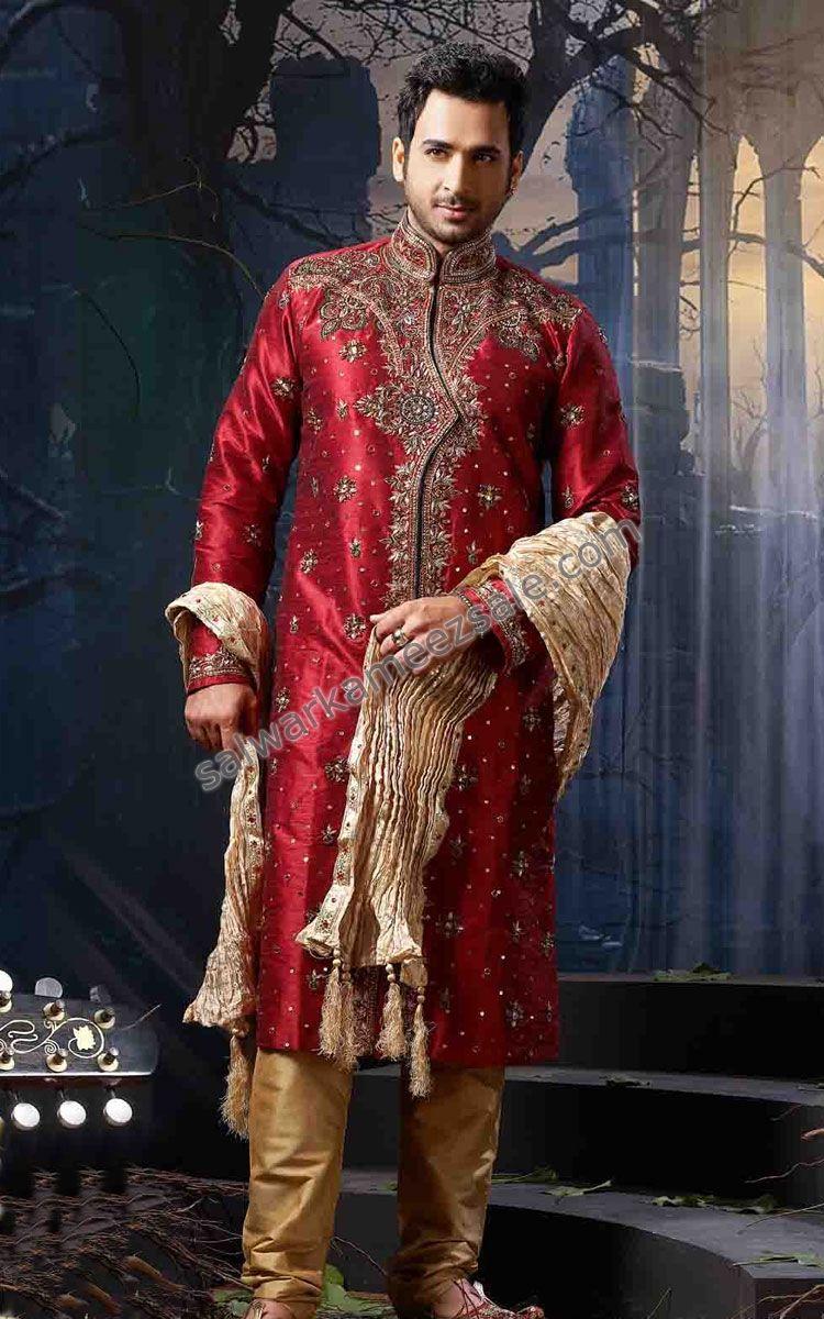 indian fashion mens Indian Fashion, Indian Fashion