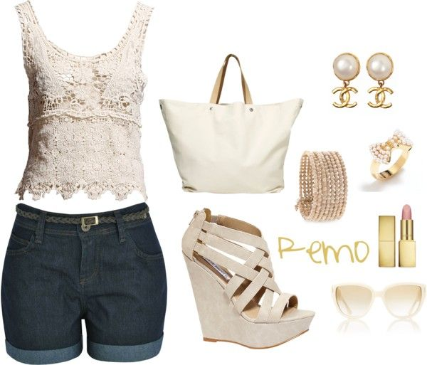 """""""Cool"""" by snow-white191 on Polyvore"""