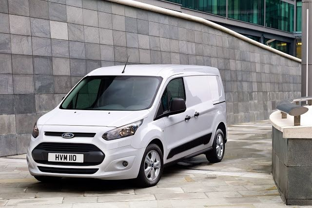 2013 Ford Transit Connect Van Ford Transit Engines For Sale Ford
