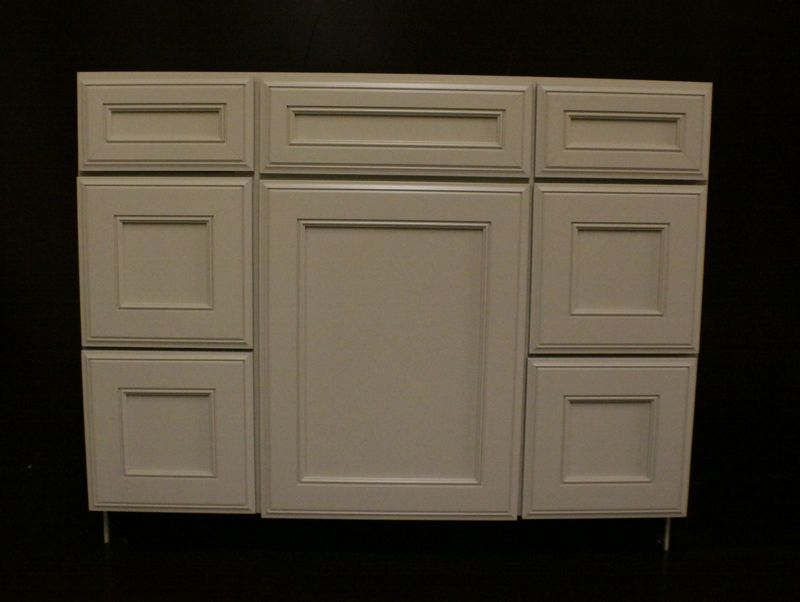 Gallery Website kraftmaid cabinets for bathroom please provide your zip code so i can provide you