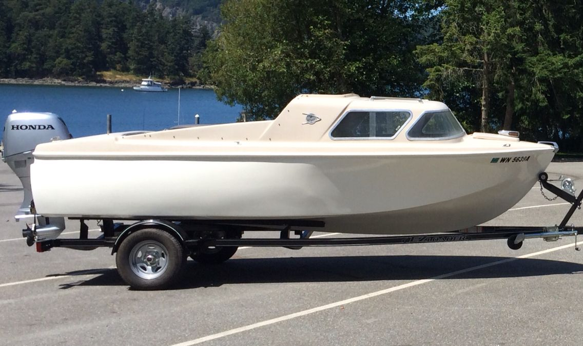 063f6e0ccb18a778f43e5c899625df23 1965 g3 $5000 glasspar boats pinterest runabout boat Rinker Fiesta Vee 310 at bayanpartner.co