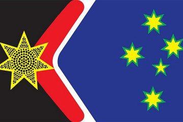 Could Australia Get A New Flag Time Com Flag Australian Flags Australia Flag