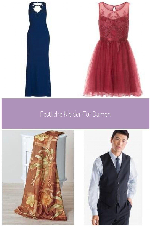 Vera Mont Abendkleid Vera MontVera Mont #formelle kleider