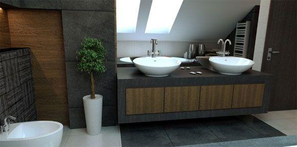 Ba o minimalista pronto dise o de ba o minimalista for Diseno y decoracion de banos