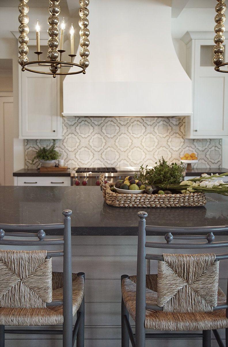 hryanstudio | Sonoma Inspired | Kitchens To Die For... | Pinterest ...