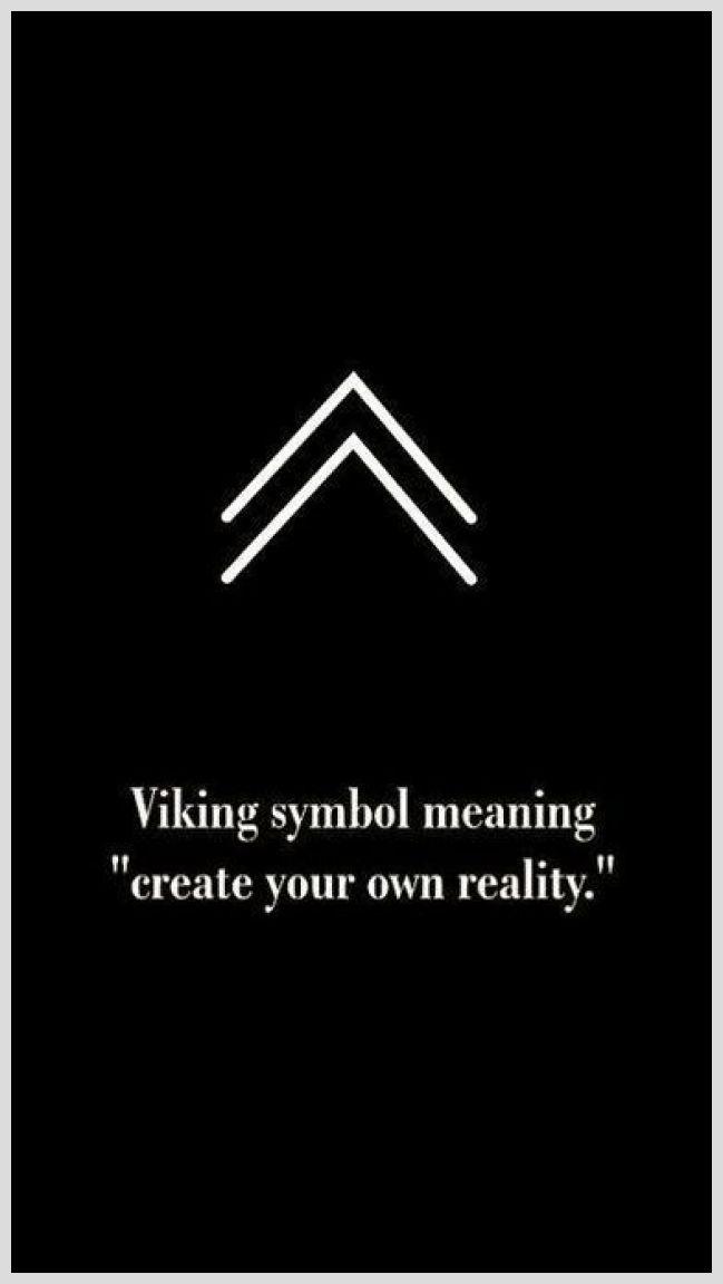 Tattoo Designs 30596 25 Dreamy Viking Tattoo Design Ideas For Men And Women Designideas Dreamy Women Viking Symbols Inspirational Tattoos Tattoo Quotes