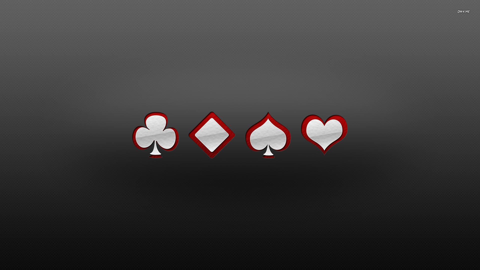 Burning Poker Joker Hd Desktop Wallpaper High Definition Poker Cards Cards Cool Playing Cards