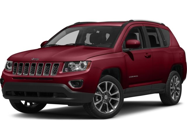 758 New Cdjr Cars Suvs In Stock Jeep Suv Jeep Compass Jeep