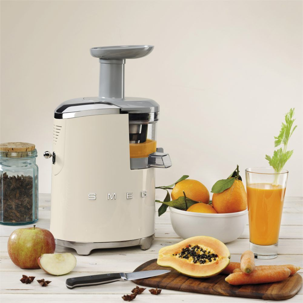 We've reviewed the best juicers for your kitchen. These fruit and veg juicers by…