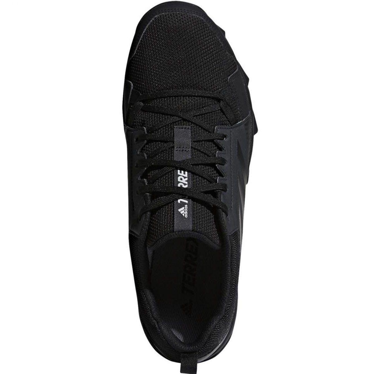 Buty męskie Adidas TERREX TRACEROCKER GTX Gore Tex (CM7593