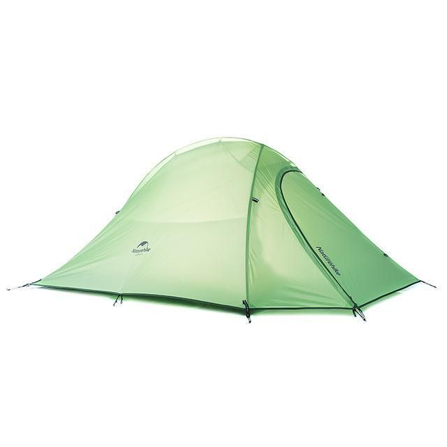 2 Person Ultralight Hiking Tent | Backpack Tents | Pinterest | Hiking tent Tents and Backpack tent  sc 1 st  Pinterest & 2 Person Ultralight Hiking Tent | Backpack Tents | Pinterest ...