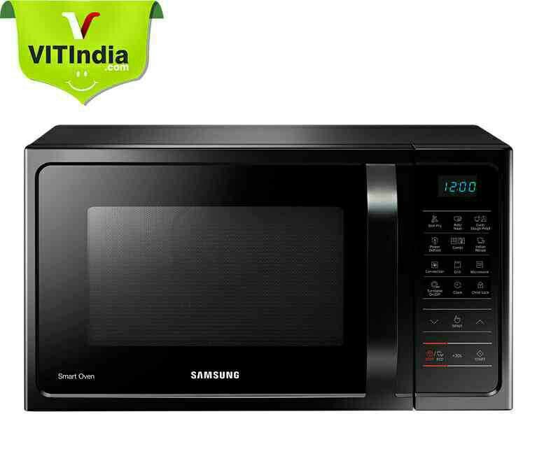 Now Best Quality Samsung Microwave Oven Online At Price In India Kupwara Watch