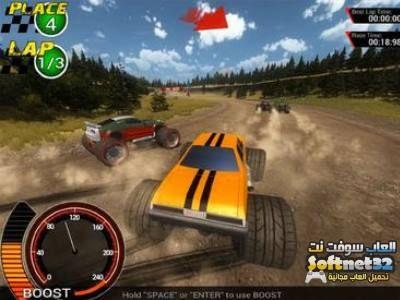 تحميل لعبة سباق سيارات الجيب مجانا للكمبيوتر Off Road Racing Racing Free Pc Games Free Pc Games Download