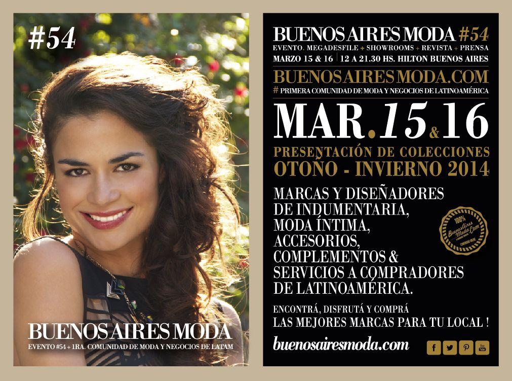 BSASMODA Flyer Invitación (1)