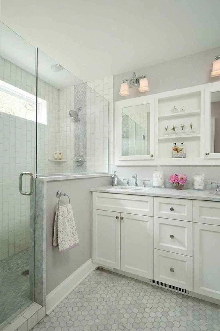 Fast Track Your Master Bathroom Design In 2020 Bathroom Remodel Master Small Master Bathroom Bathrooms Remodel