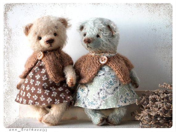 poche format 13 16 cm un ours absolument mon amour prix pour un ours format de poche teddy mini