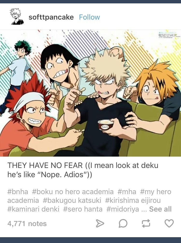 Im Deku Hero My Hero My Hero Academia Memes