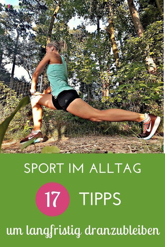 Sport.De Tipp