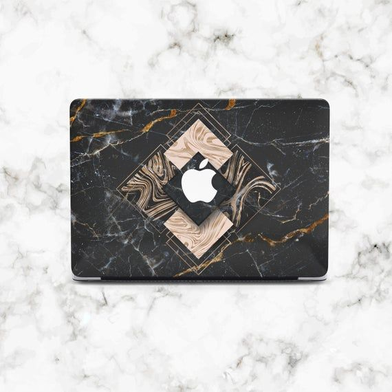 Macbook 2018 Black Marble Case Macbook Pro 13 2017 Geometric Case Macbook Air 11 Case Macbook Pro 15 Hard Plastic Case Macbook Retina Case Macbook Air 11 Case Marble Macbook Case Macbook Pro 13