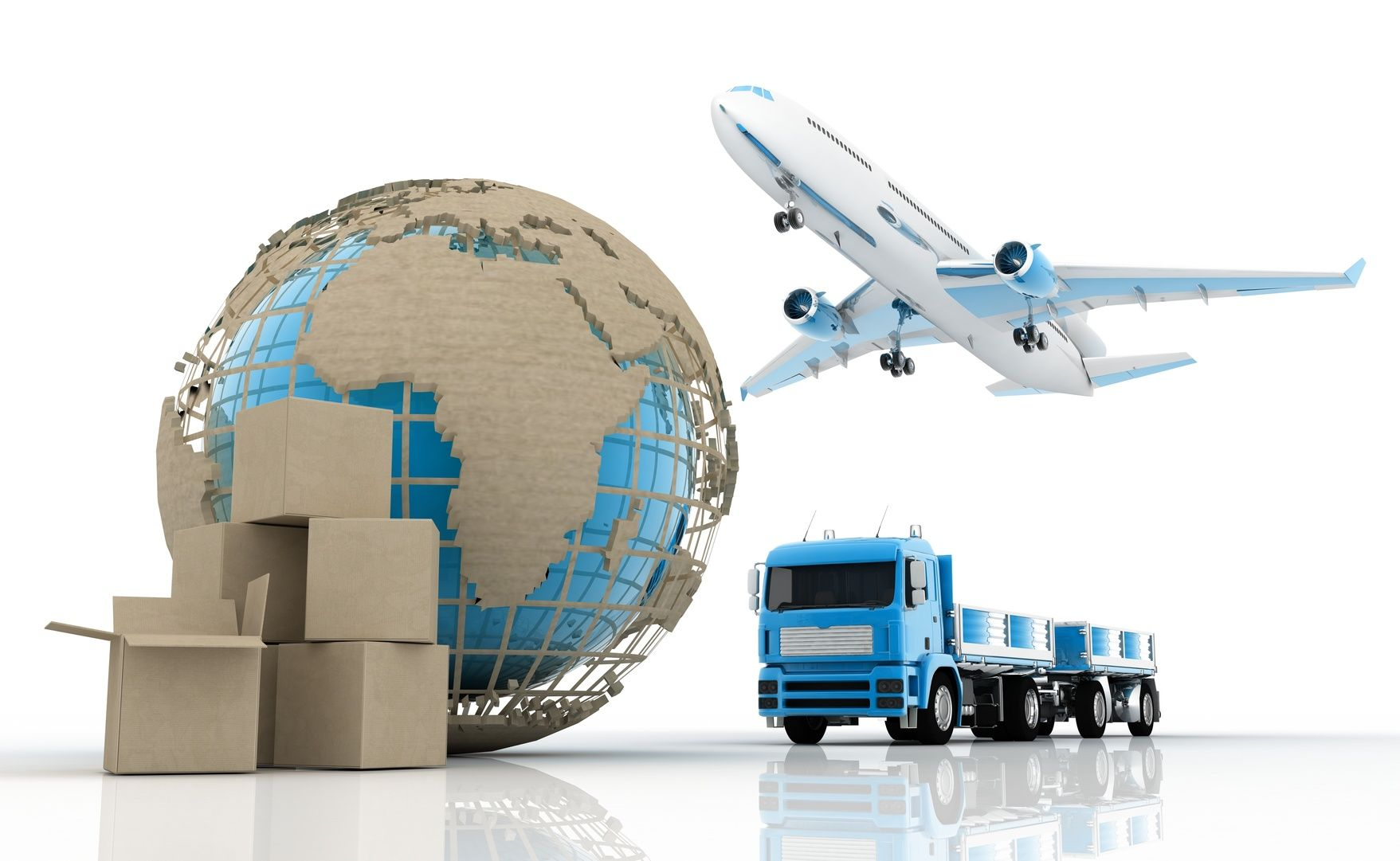 The Best #Courier #Service from #India to #Australia, our service is